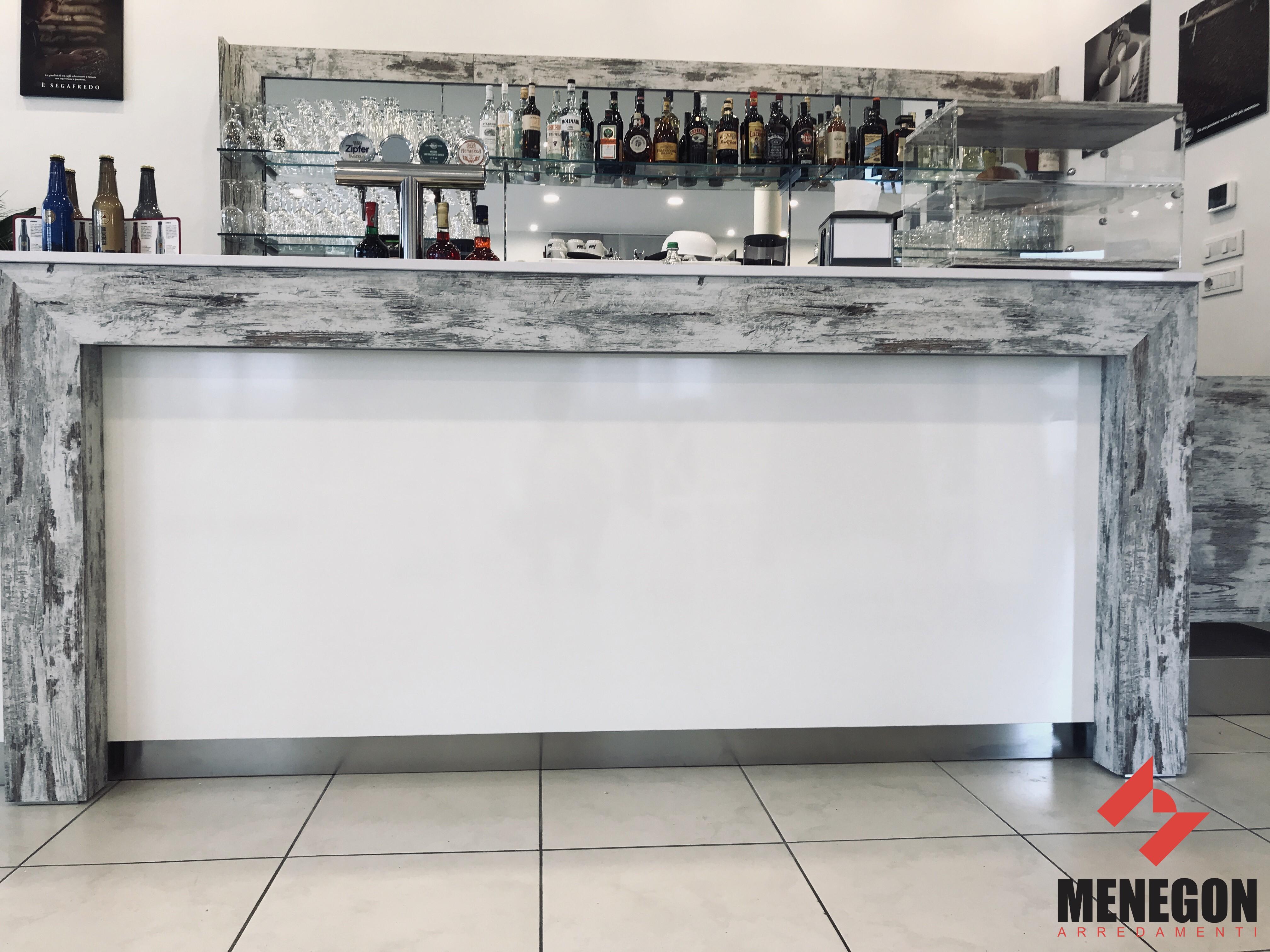 Bar P2